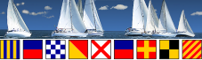 nautical_flag_icon